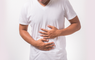 Constipation Treatment in Pune