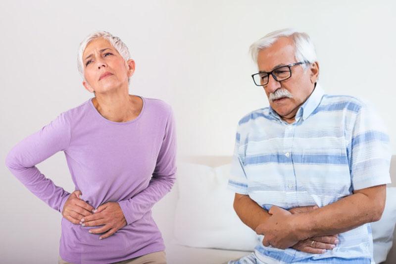 The Differences Between Hernias in Men Versus Women